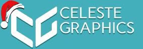Celeste Graphics | Web Design | Graphic Design | Freelance | Affordable | Metro Manila | Philippines